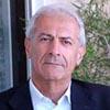 Prof. Sergio Della Pergola